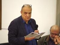 01.04.2018 - Представяне на книгите, получили финансова подкрепа за 2017 г. по програмата на Община Казанлък