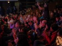 "26.03.2019 - ""They Say Rock Is Dead?"" -  Концерт  на Опера Бургас и рок група КИКИМОРА с Николо Коцев - Рок хитовете на ХХв."