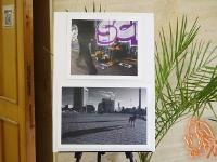 01.04.2016 - Изложба на Пламен Шуликов