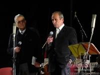 "28.03.2011 - Чудомирови празници 2011 - 111 години българска опера: ""Сиромахкиня"" от Емануил Манолов"